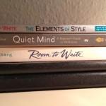 The Quiet Mind Susan Piver