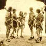 caveman-150x150