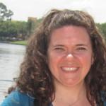 Profile picture of Michelle Fernandez-Marino